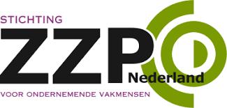 (Z)ZP'ers en het coronavirus: Alle informatie en regelingen