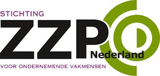 www.zparnhem.nl